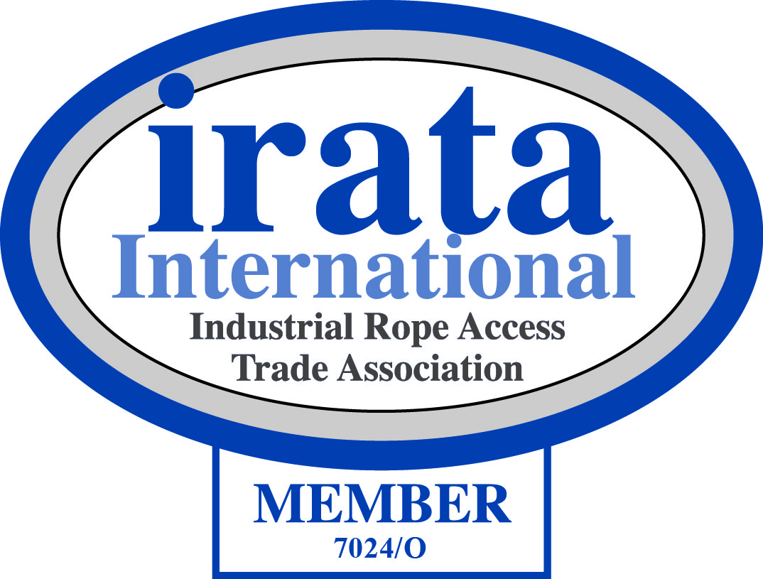 Our certifications platinum samandy irata is an acronym for the industrial rope access trade association that was formed in the uk in the late 1980s to solve maintenance challenges in the xflitez Image collections