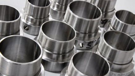 Oil Country Tubular Goods (OCTG) Casing and Tubing Accessories
